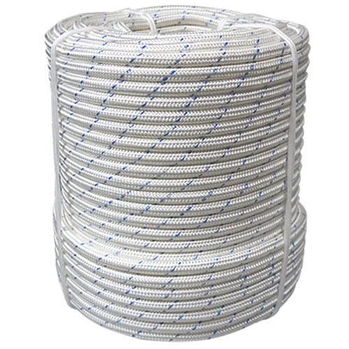 Cordas de Poliamida