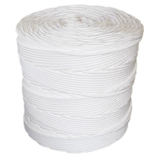 Cordas de Polipropileno